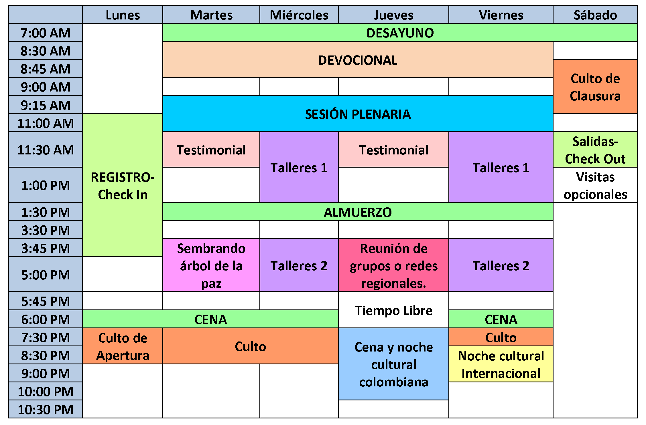 SCHEDULE_PROGRAMA_GBPC2019_Page_1.png