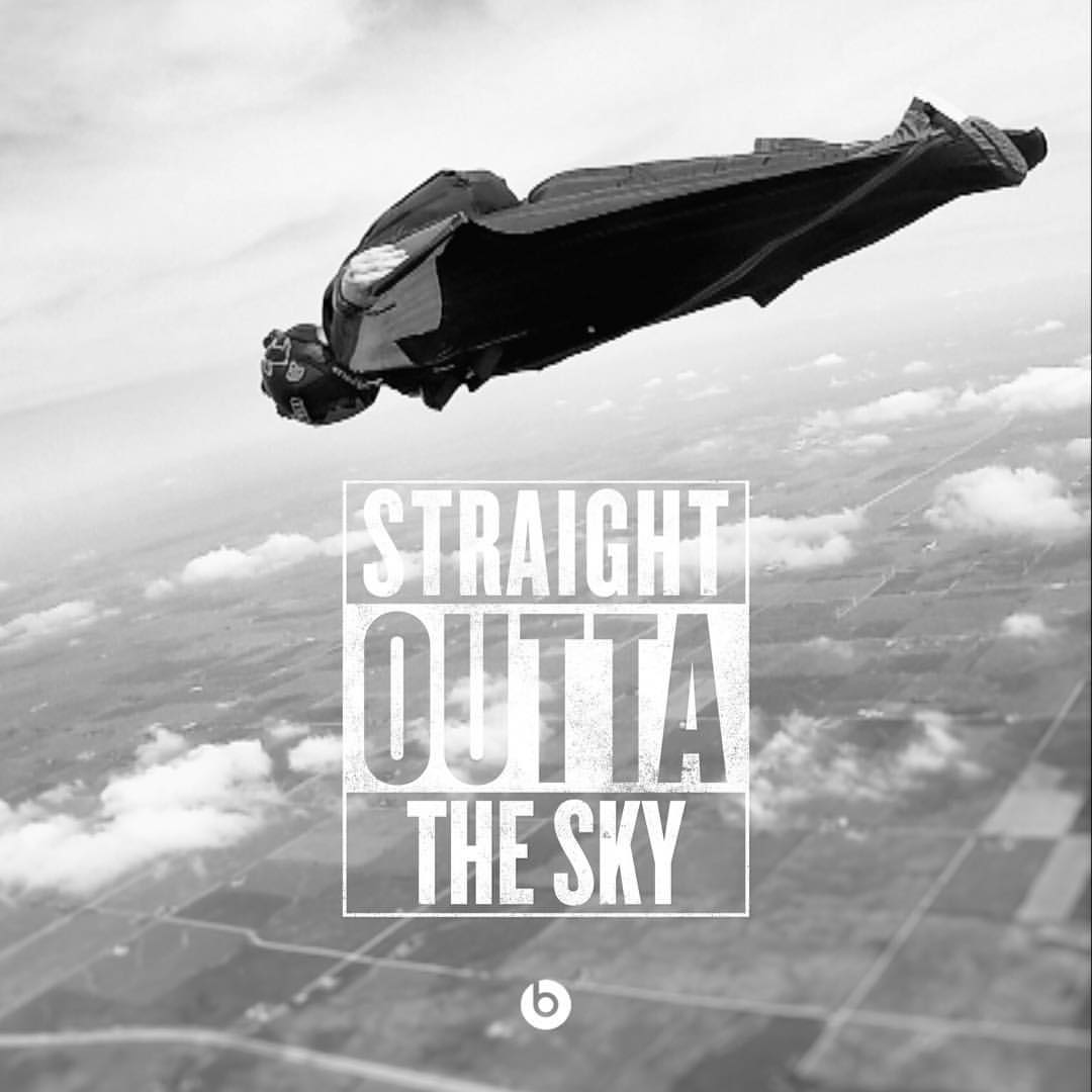 web-straight-outta-the-sky.jpg