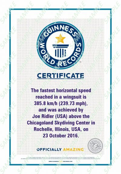 guinness-world-record-certificate.jpeg