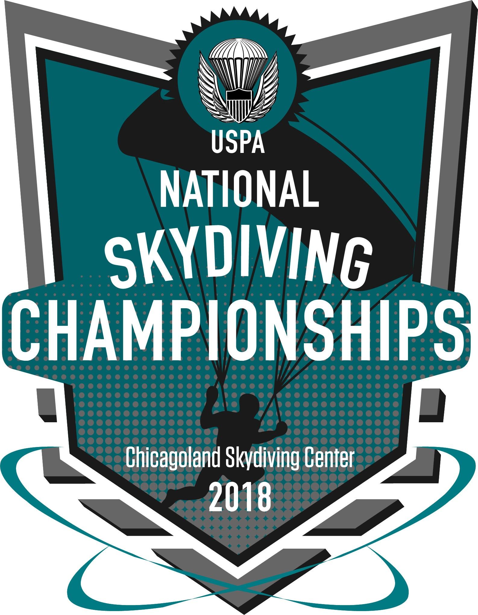 CSC-US-Nationals-2018.jpeg