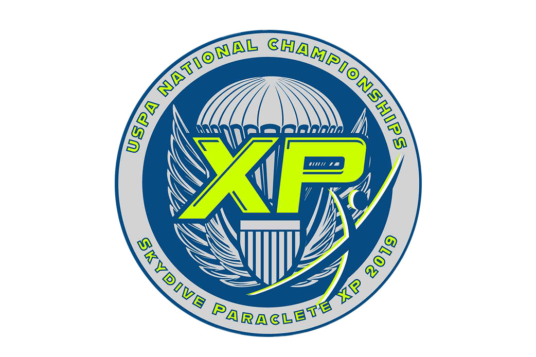 2019 USPA National Championships