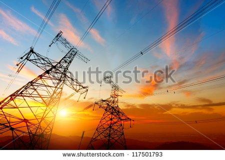 stock-photo-high-voltage-post-high-voltage-tower-sky-background-117501793.jpg