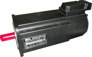DSCF1269-300x186.jpg