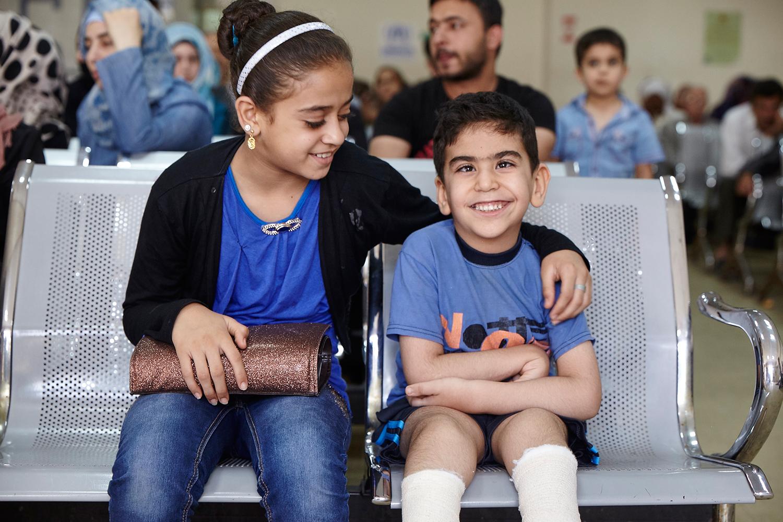 AW_UNHCR_RegOffice_868.jpg