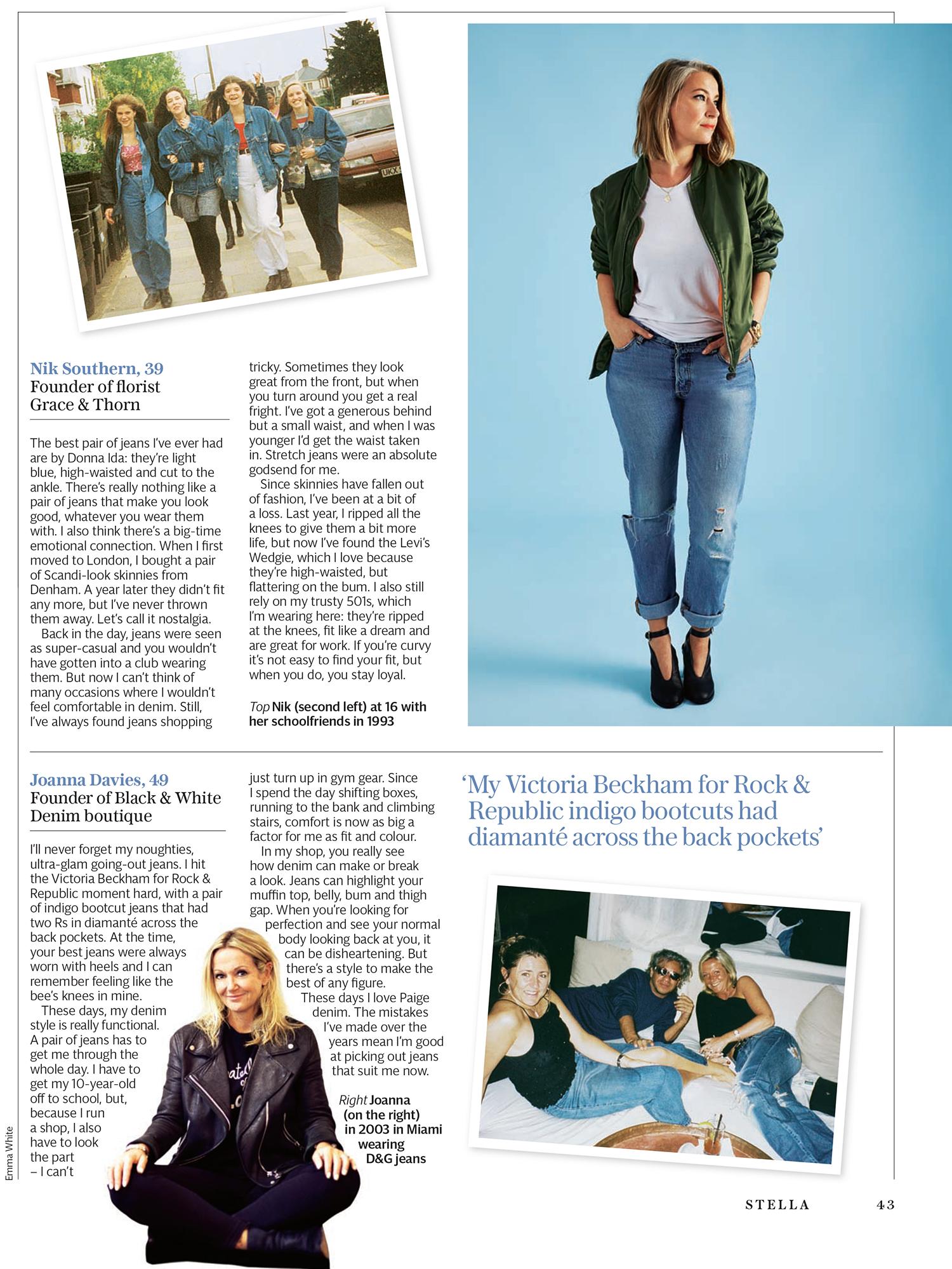 Sunday-Telegraph-Magazine_30-10-2016_Main_1st_p38-3.jpg