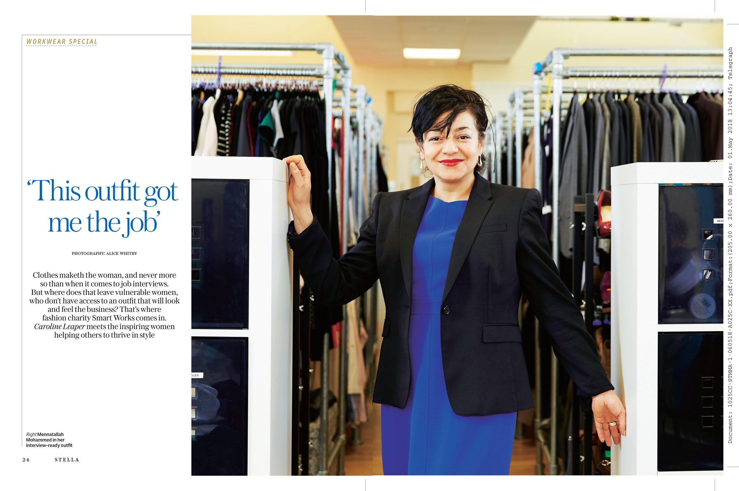 Sunday Telegraph Magazine_06-05-2018_Main_1st_p24 (1)-2.jpg