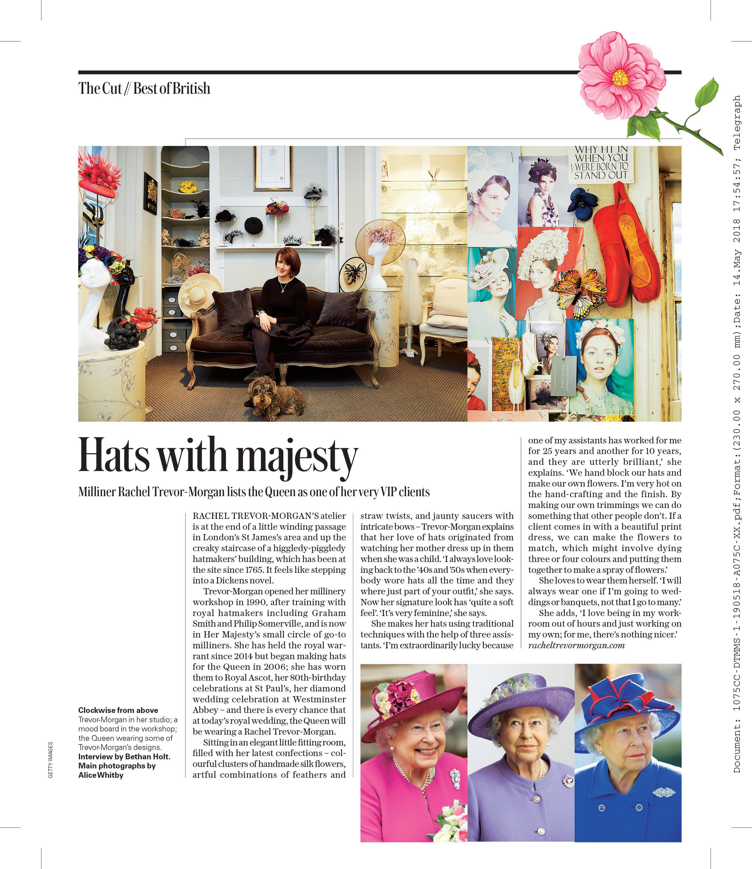 Daily Telegraph Magazine_19-05-2018_Main_1st_p75.jpg