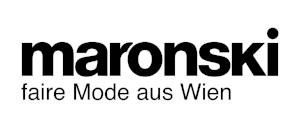 maronski-Logo.jpg