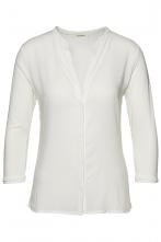 Langarm Shirt EUR 69,- organic cotton