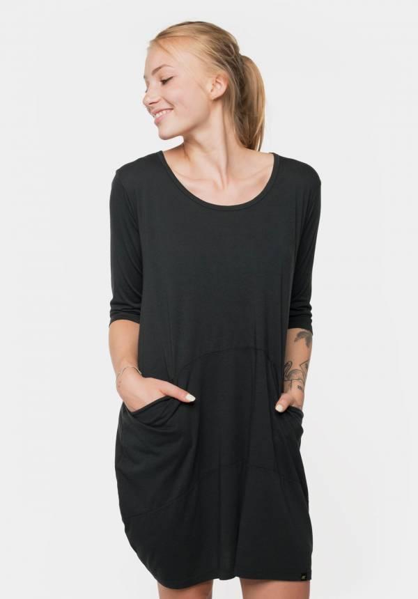 Longshirt EUR 79,- Org.Cotton/Modal