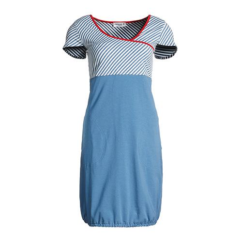 Kleid EUR 145,- Org.Cotton