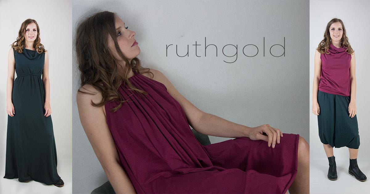 Kleid EUR 99,-