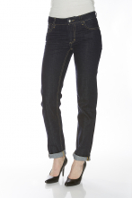 Jeans EUR 99,- Org.Cotton