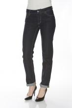 Jeans EUR 99,- 98% organic cotton, 2% elasthan