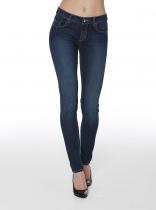 Jeans EUR 99,- 98% organic cotton, 2 % elasthan