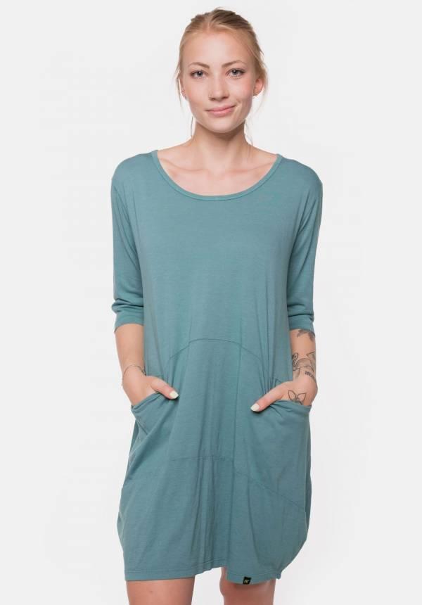 kleid-cottonmodal-emerald2x.jpg
