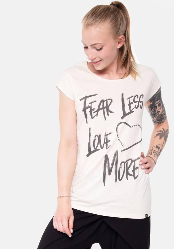 t-shirt-print-cottonmodal-beige.jpg
