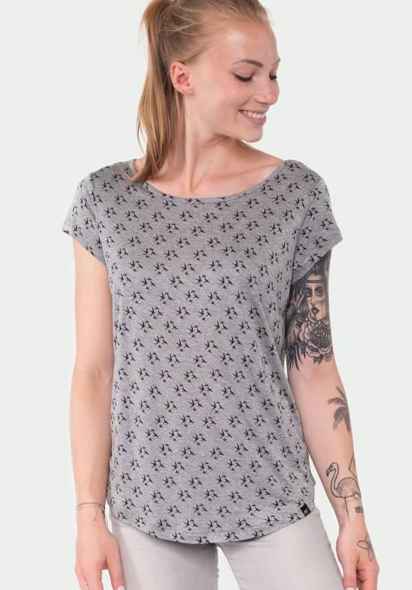 t-shirt-print-gray2x.jpg