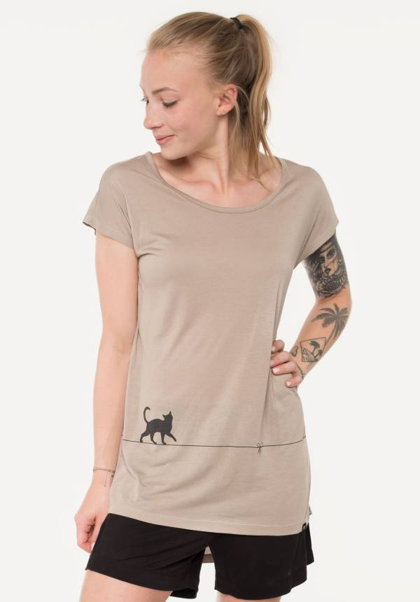 t-shirt-print-micromodal-cat.jpg