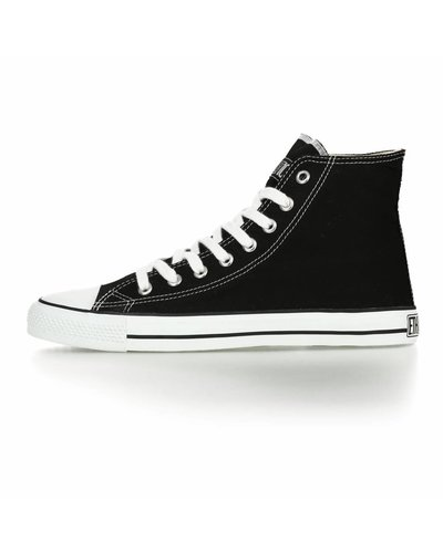 Schuhe hoch EUR 74,90