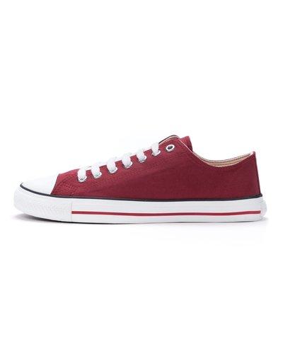 Schuhe EUR 69,90