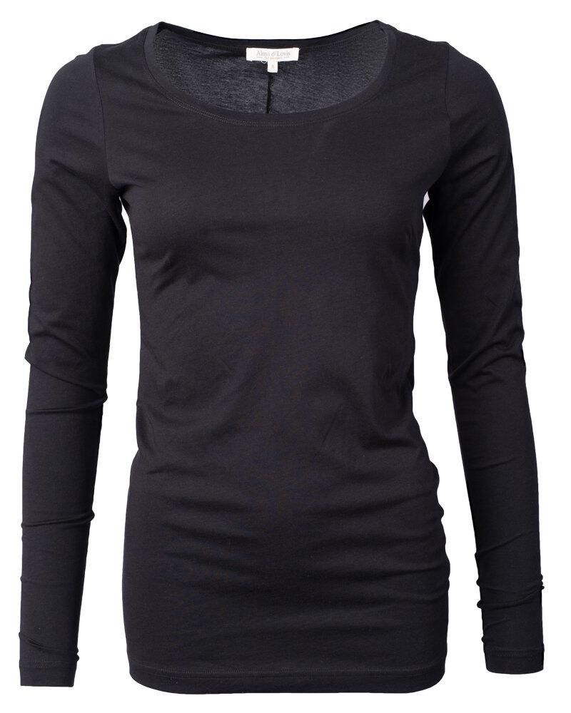 1-500-190-Pure_Shirt_1-1.jpg