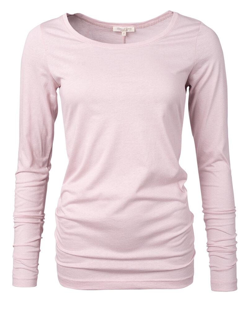1-500-910-Pure_Shirt_1.jpg