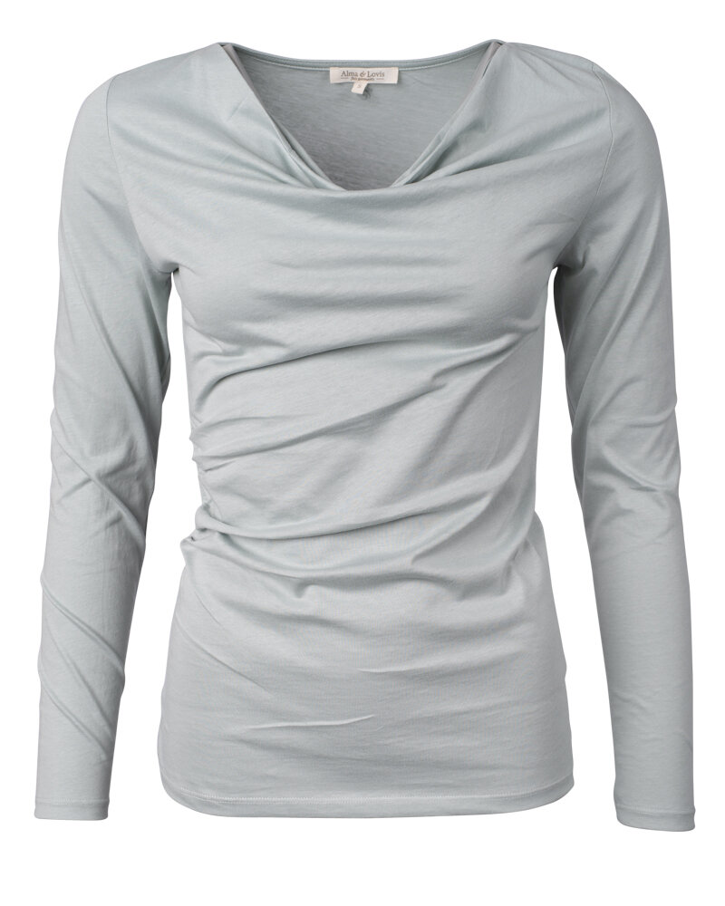 1-501-303-Cascade_Shirt_1-4.jpg