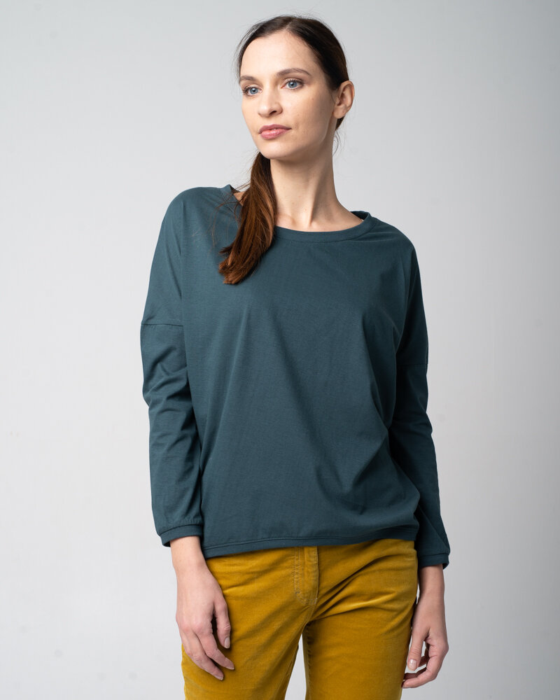 1-5029-495-Loose_Shirt (2).jpg