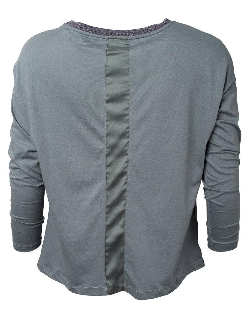 2-5032-380-Silk_Shirt_2.jpg