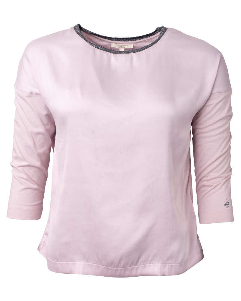 2-5032-910-Silk_Shirt_1.jpg
