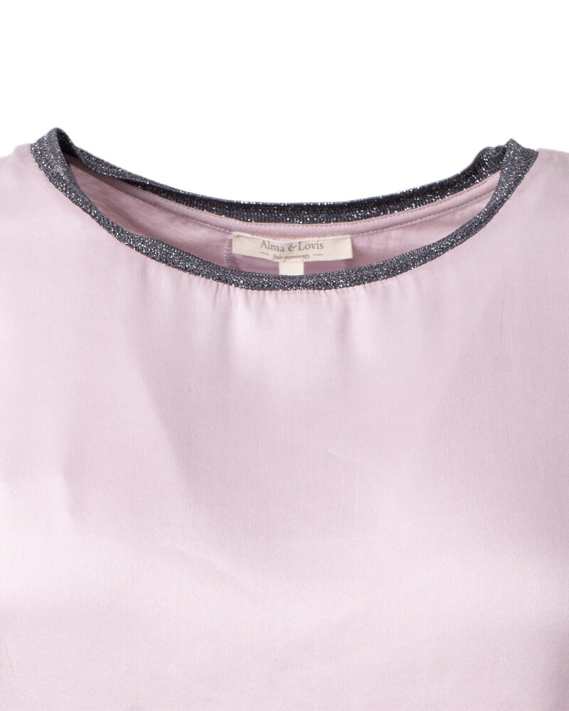 2-5032-910-Silk_Shirt_2.jpg