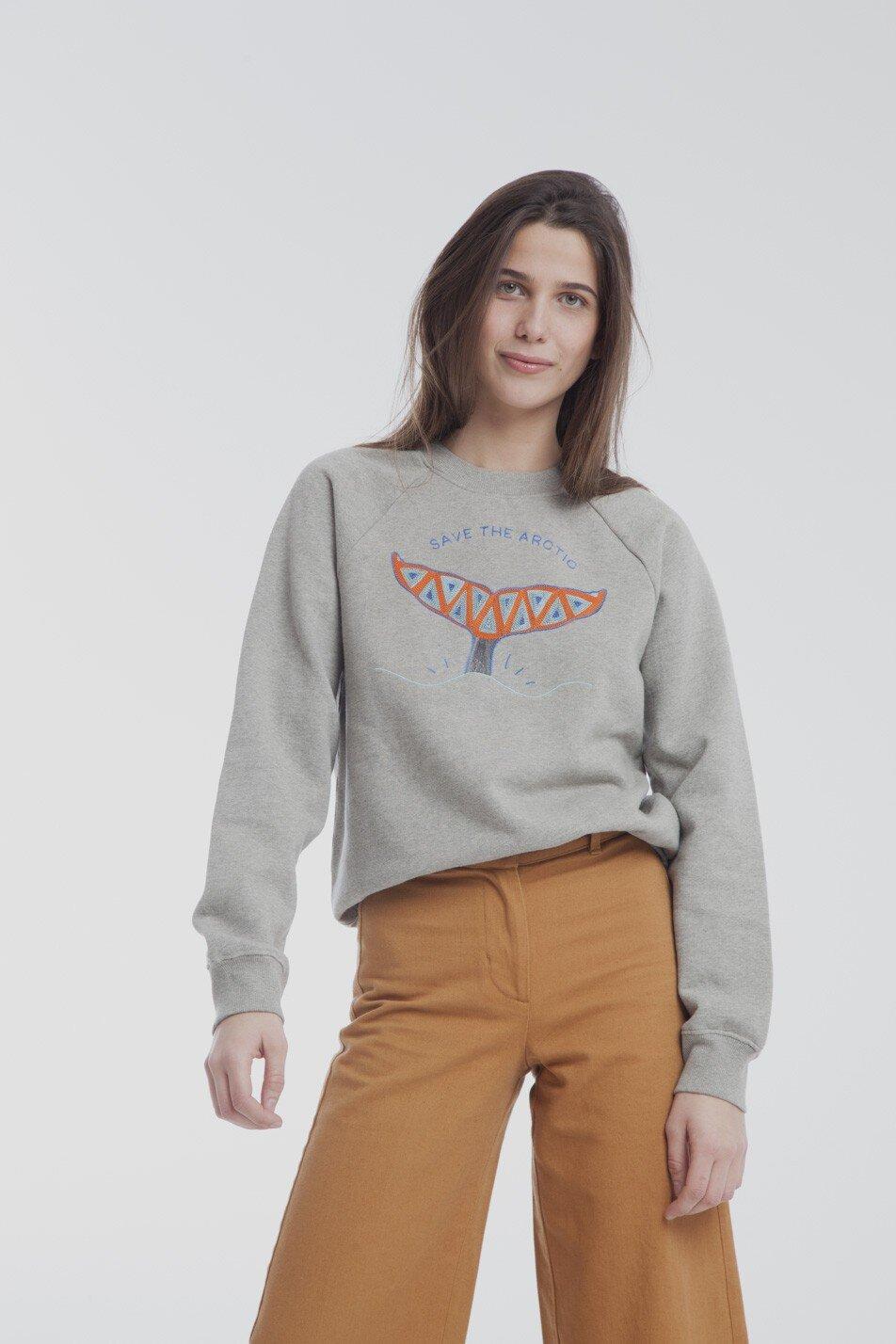 artic-raglan-sweatshirt.jpg
