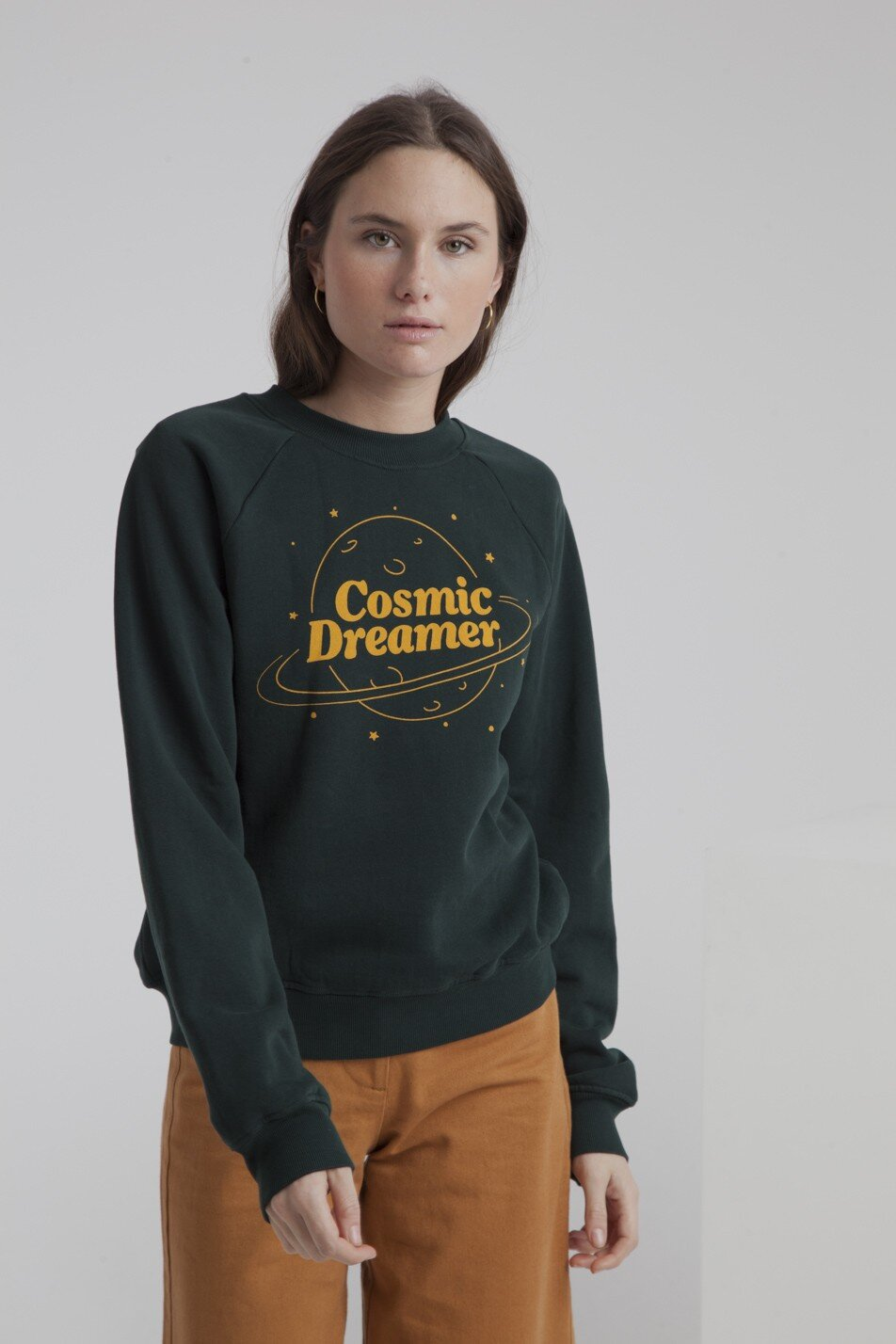 cosmic-dreamer-raglan-sweatshirt.jpg