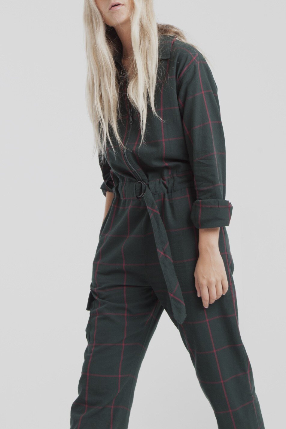 green-checks-tomboy-jumpsuit-2.jpg
