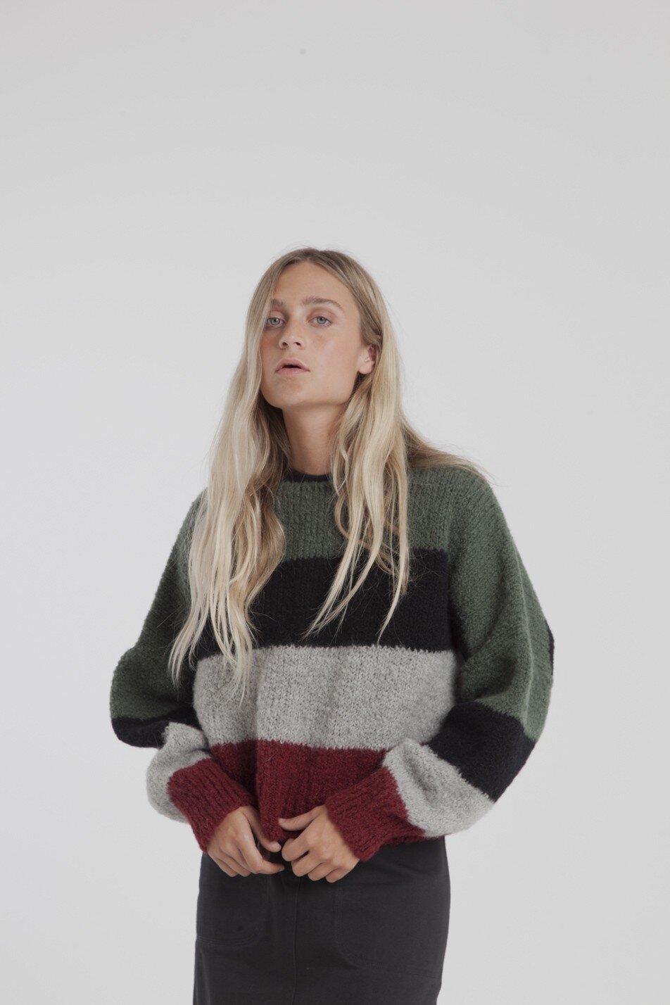 green-knitted-sweater.jpg