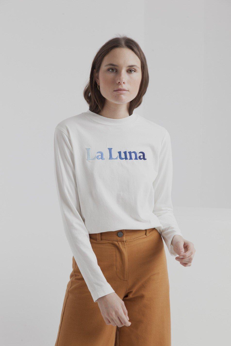 la-luna-ls-mock-t-shirt-2.jpg