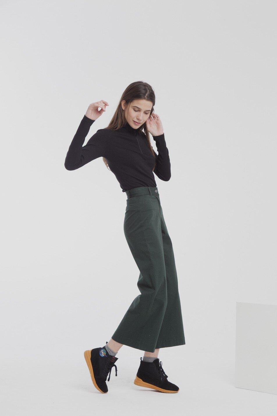 pantalon-elefant-scarab-green.jpg