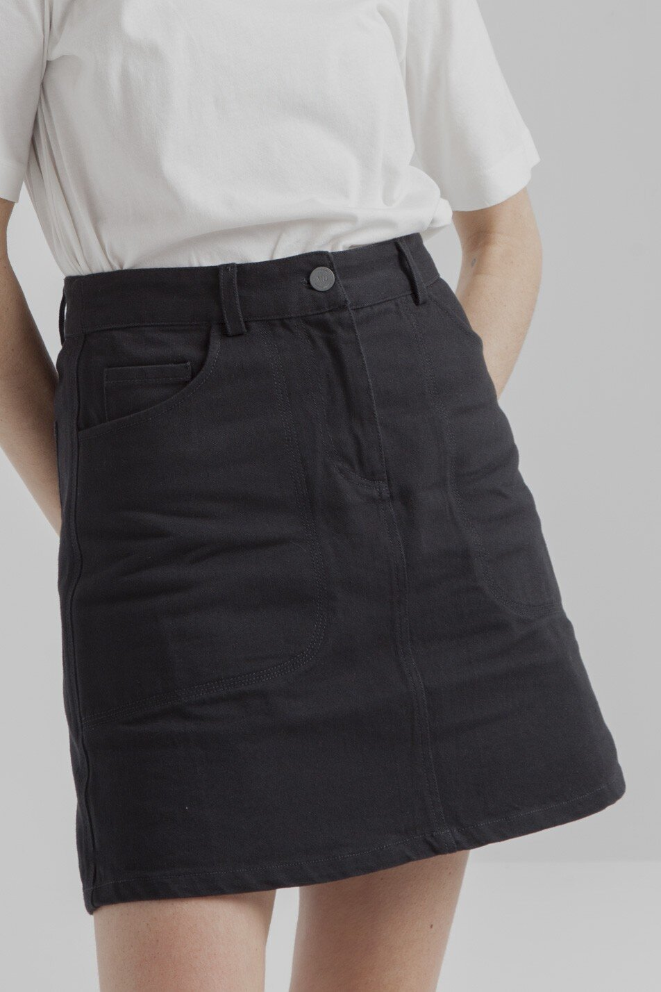 phantom-marsha-short-skirt.jpg