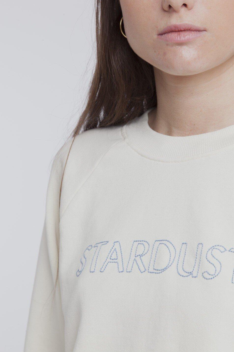 star-dust-raglan-sweatshirt-2.jpg
