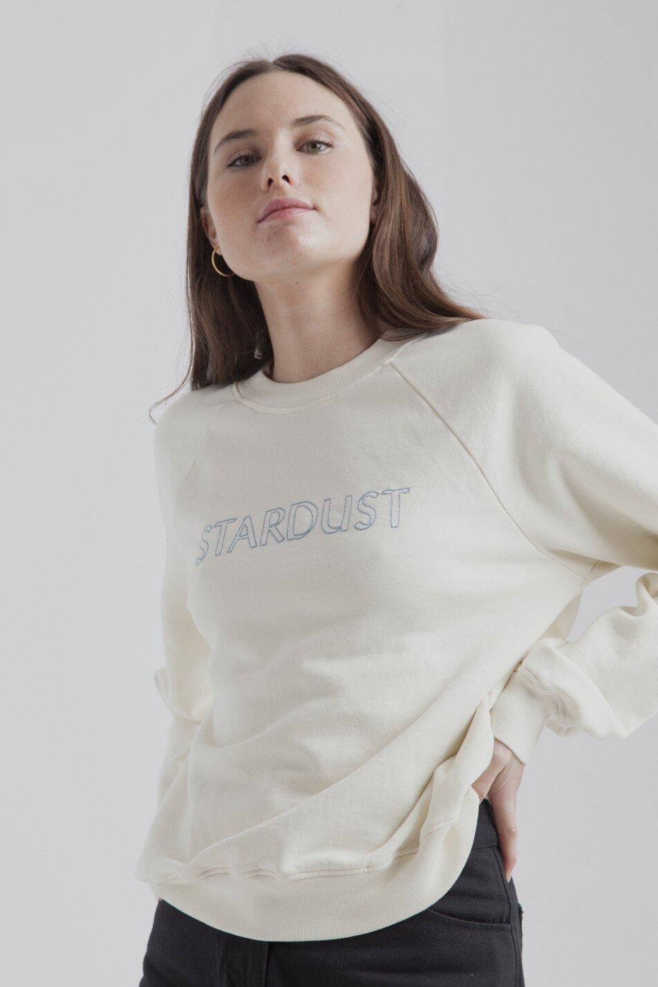 star-dust-raglan-sweatshirt.jpg