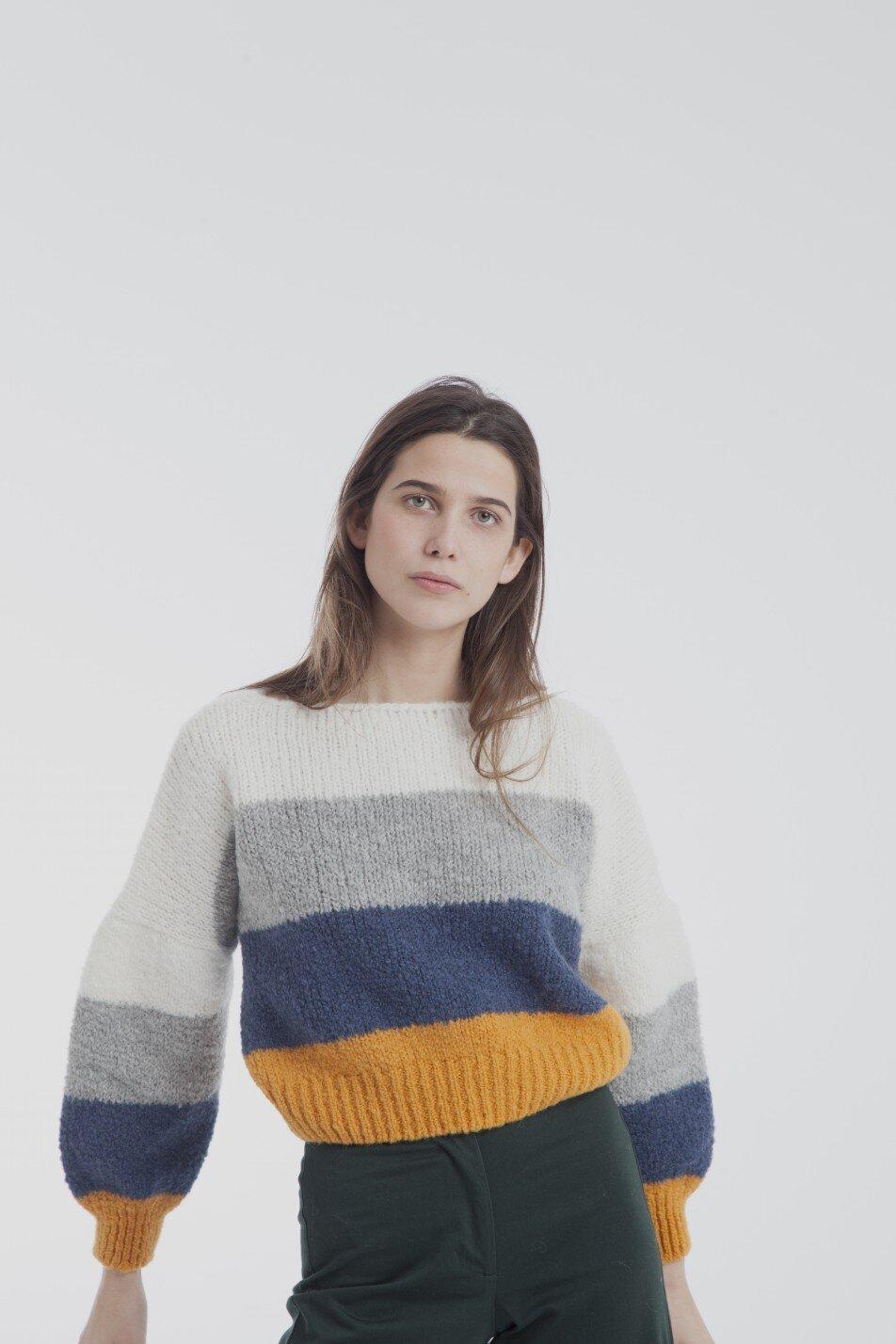 white-knitted-sweater.jpg