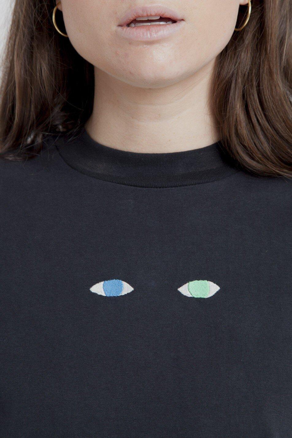 wolf-eyes-sweatshirt-2.jpg