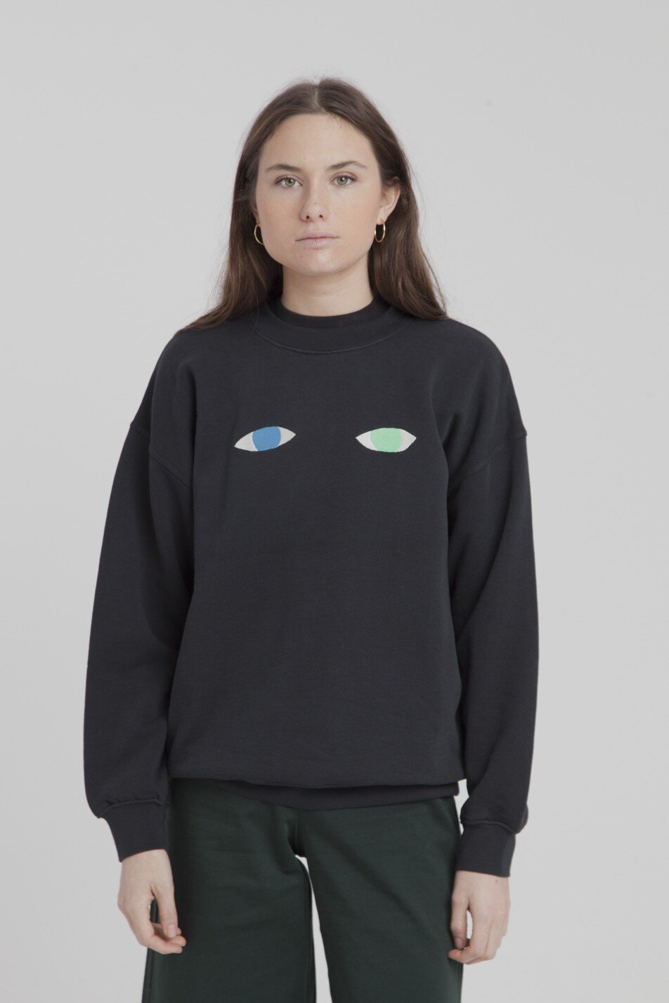 wolf-eyes-sweatshirt.jpg