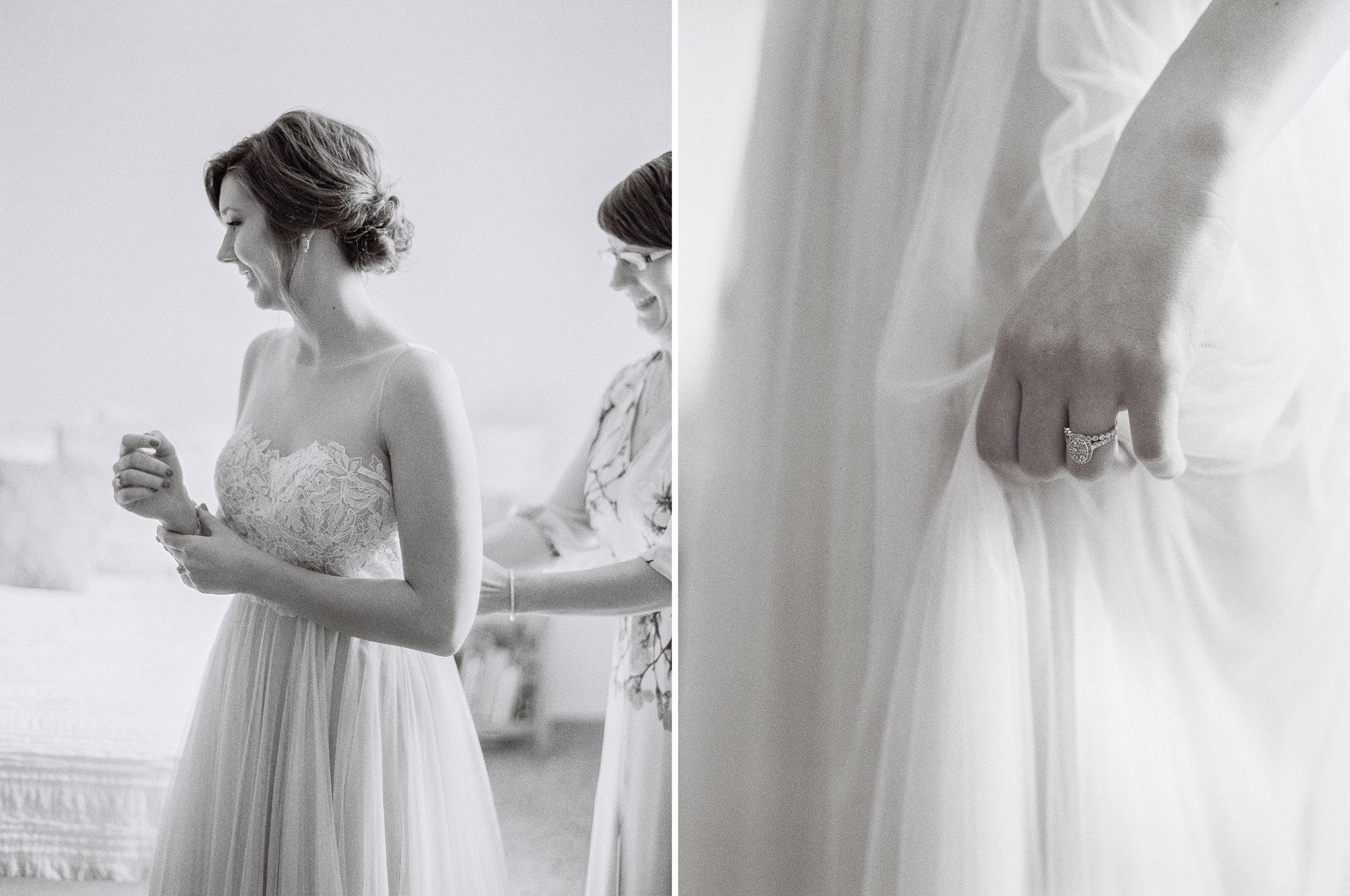 Our Wedding Post_013.JPG