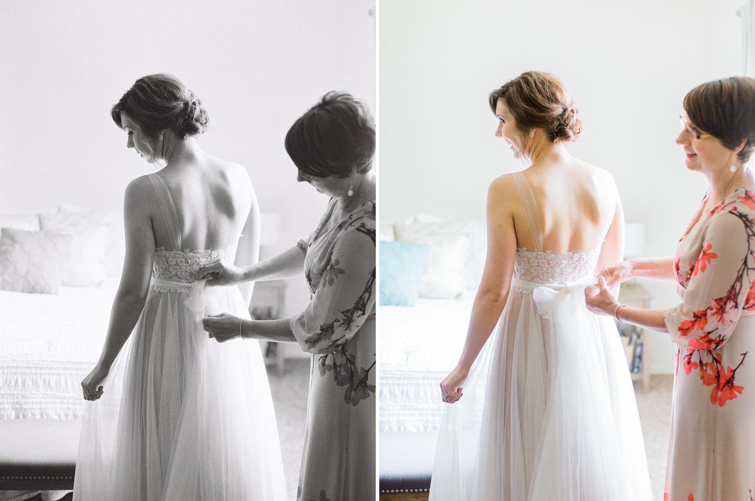 Our Wedding Post_014.JPG