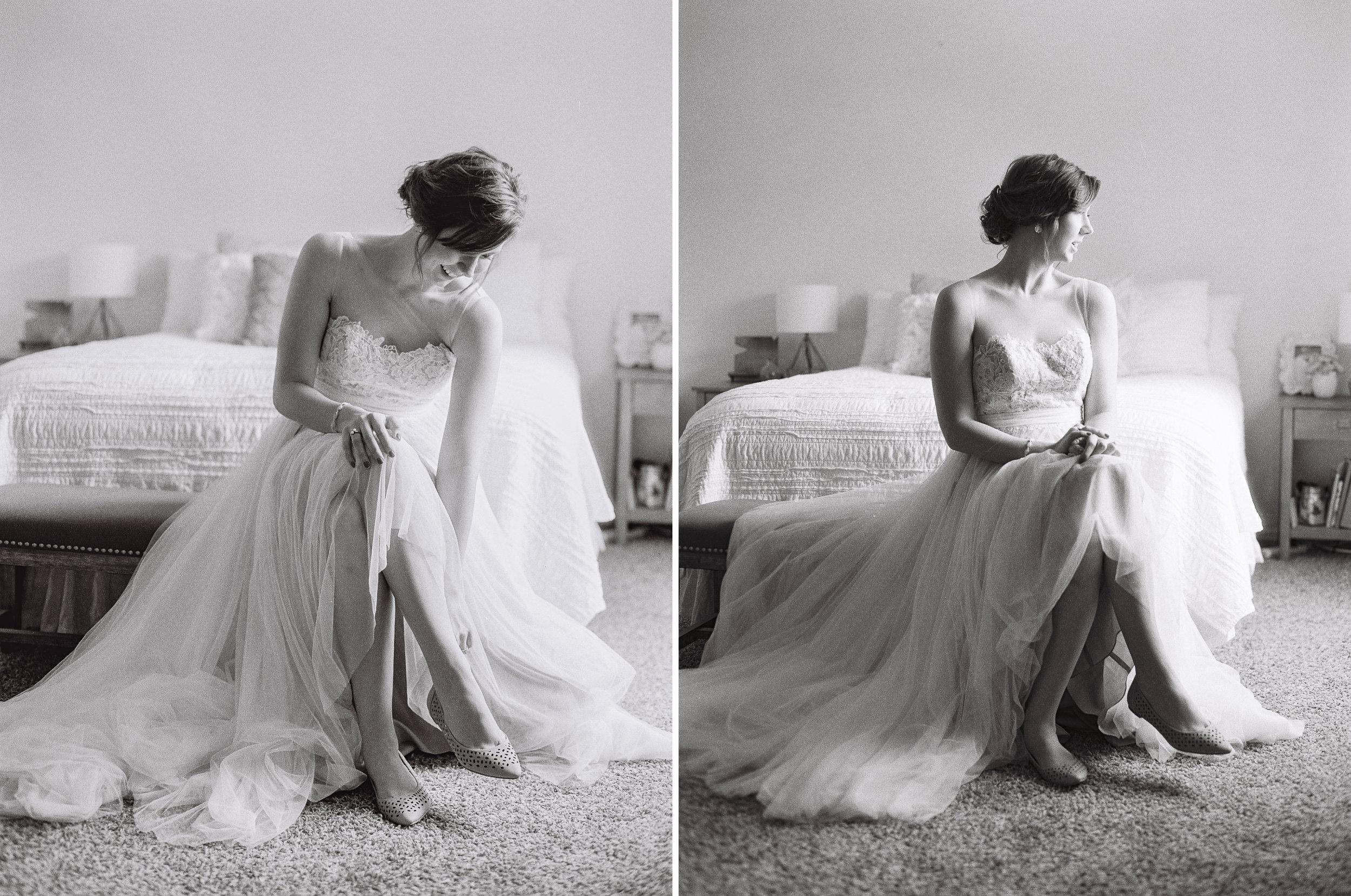 Our Wedding Post_017.JPG