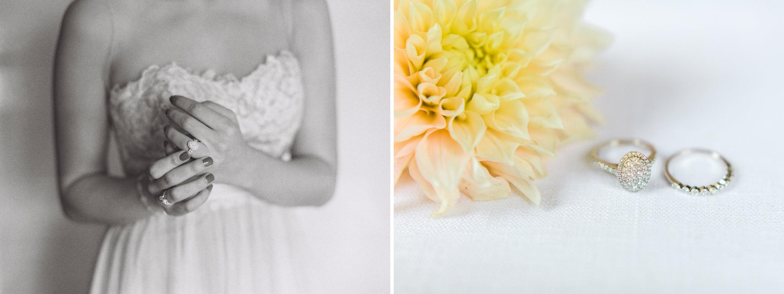 Our Wedding Post_021.JPG