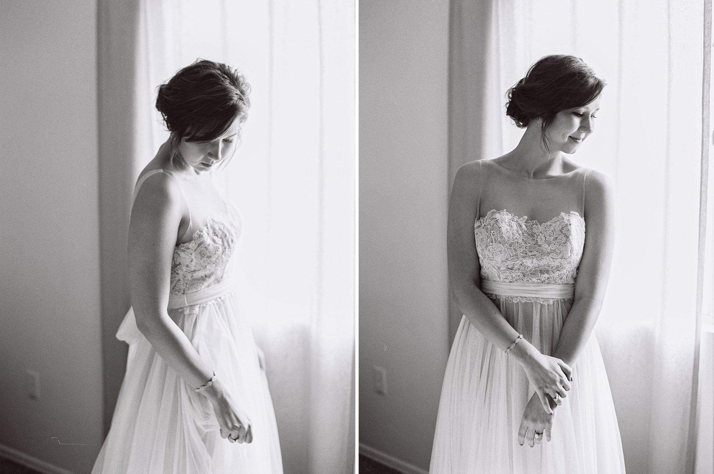 Our Wedding Post_022.JPG