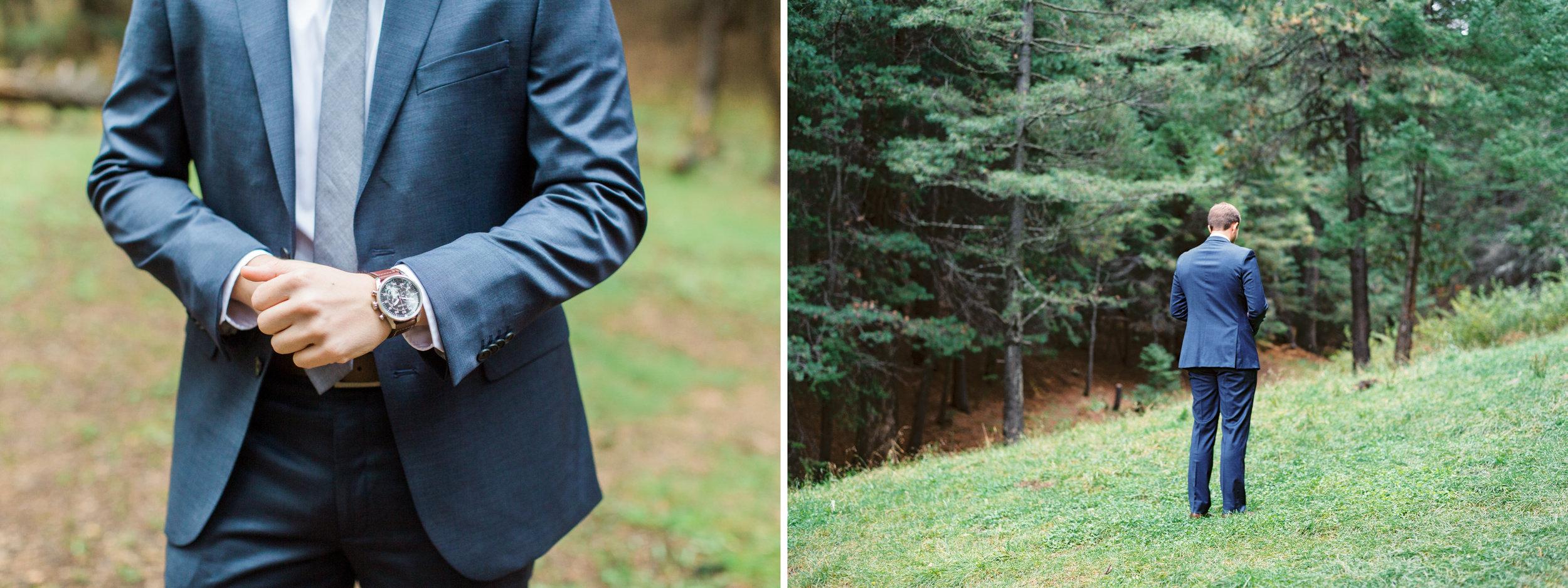 Our Wedding Post_023.JPG